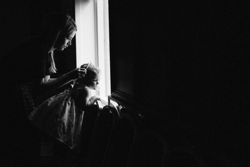 Morley Hayes Wedding Photography