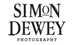 Simon Dewey - Derbyshire Wedding Photographer