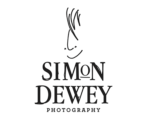 Wedding Photographer Derby – Fine Art Reportage logo